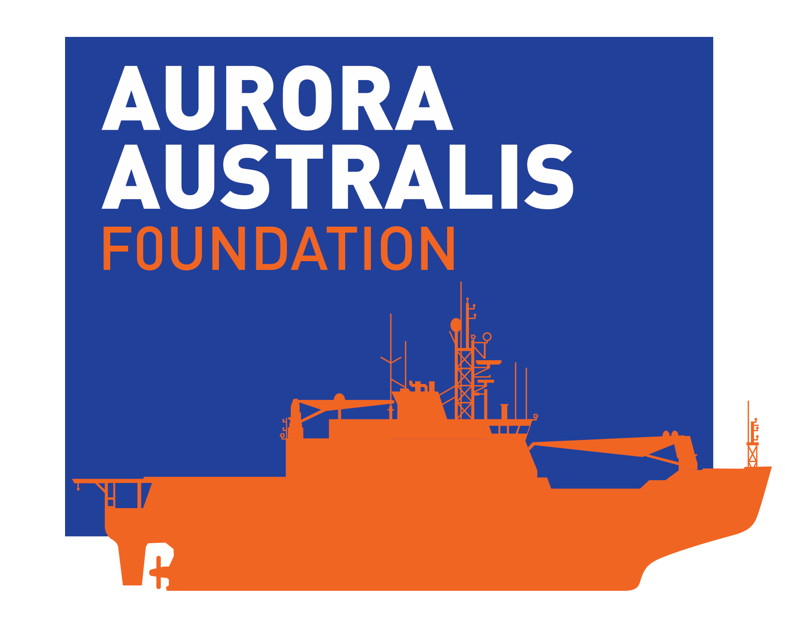 Aurora Australis Foundation